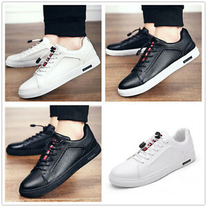 New Men's sports shoes Casual shoes Athletic Sneakers outdoor running Shoes