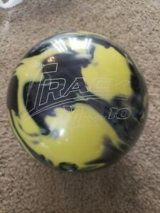 14-5-lb-Track-MX10-Bowling-Ball-B011