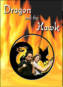 Dragon-and-the-Hawk-DVD-Julian-Lee-Trygve-Lode
