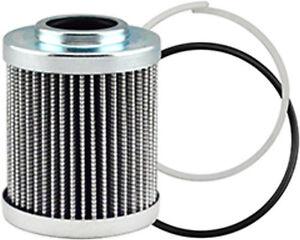 Fleetguard-Hydraulikfilter-fuer-Case-IH-OE-Nr-3224623R1-3405722R1-3405722R2