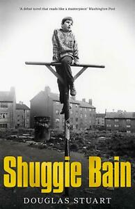 Shuggie-Bain-by-Douglas-Stuart-Shortlisted-for-the-Booker-Prize-2020