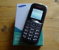 Gsm Sau-fon - Sauenhandy - Wilduhr - Alarm Wildsauhandy Kirrungsalarm Samsung