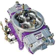 Proform 67200 750 Cfm Proform Race Series Carburetor Mechanical Secondary