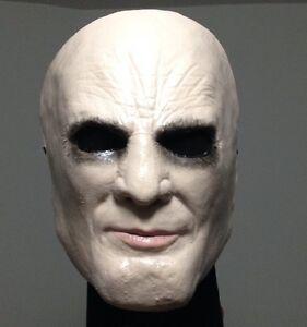 Tuffie-Skin-Face-mask-Prop-Tough-Guy-Halloween-jason-freddy-Creepy-Purge