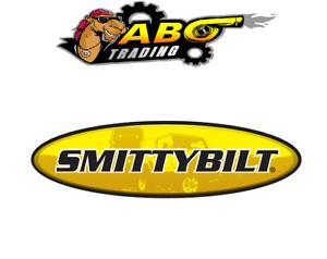 616845HDW Smittybilt FOR HARDWARE KIT