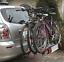WNB-3-Bike-Platform-Cycle-Carrier-60KG-Load-Carrier-Bikes-Tow-Bar-Hitch-Mounted thumbnail 4