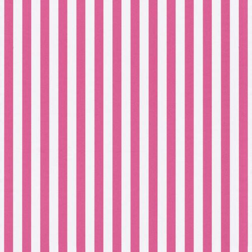 Rasch Tapete Petite Fleur III 285429 Streifen gestreift weiß pink Landhausstil
