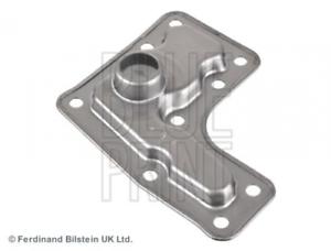 BluePrint ADV182152 Getriebeölfilter Hydraulikfilter Automatikgetriebe VW Audi