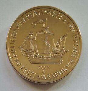 Münze Coin Jugoslawien Jugoslavija 25 Para 0,25 Dinar Dinara 1920 Modern Und Elegant In Mode Münzen Aus Europa