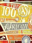 The 100 Best African American Poems (Mixed media product, 2010)