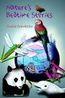 Nature's Bedtime Stories 9781410728074 by Onella Grandison Paperback