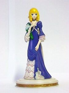 Lady-Oscar-La-Rosa-por-Versailles-Personaggi-Singoli-Furuta-Japan