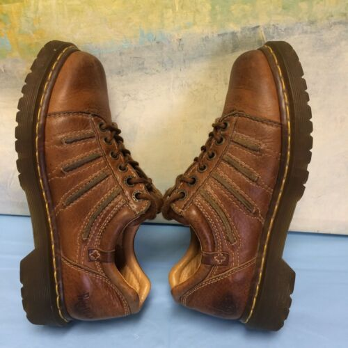 usm6 Oxford Dr usl7 Uk5 Style Oxford 12037 Schoen Marten H5xxwfzq0