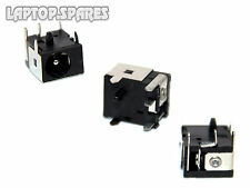 DC Power Port Jack Socket DC054 Asus Eee PC 904HA 904HD