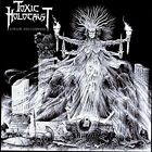 Conjure and Command by Toxic Holocaust (CD, Jul-2011, Relapse Records (USA))