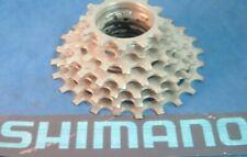 Shimano Ultegra Cs 6400-6 Sp 13//18 Ug Kassette Kettenrad Set .nos L/'Eroica