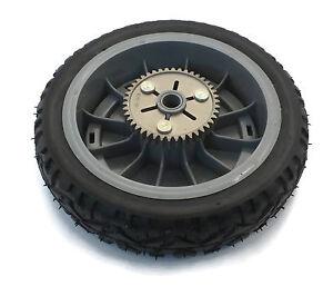 Oem Toro Rear Drive Wheel Gear Assy For 20381 20382