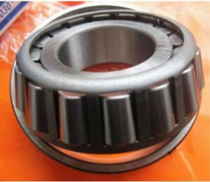 30207 35 x 72 x 17mm Steering Head Set Tapered Roller Bearing