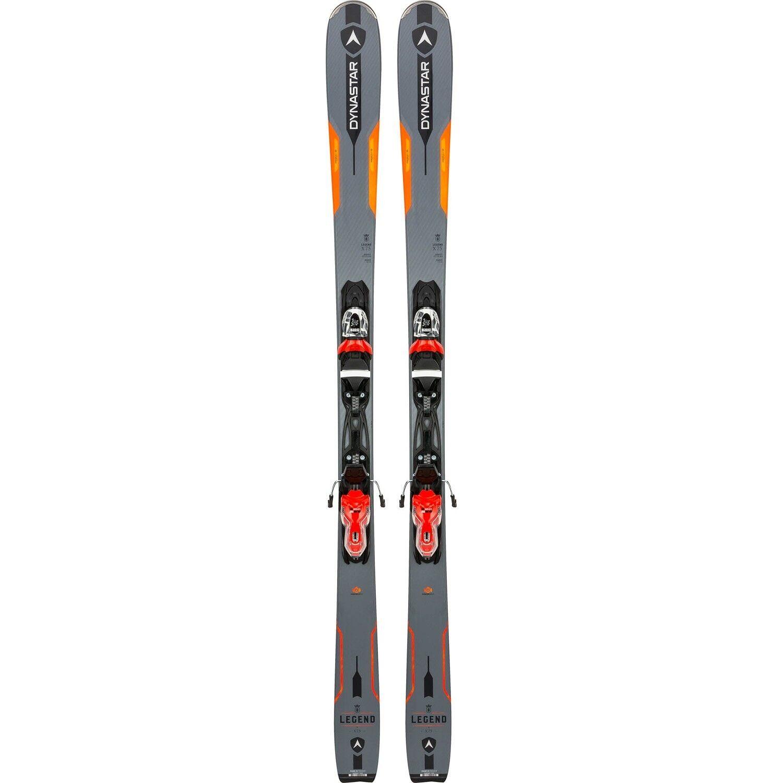 Dynastar Legend X75 156cm Herren unisex on piste all mountain ski  -30% Was