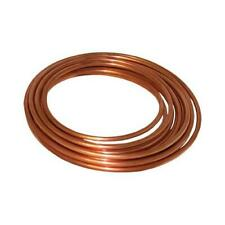 Bampk Copper Tube Type L 12 In X 20 Ft
