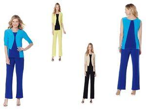 Antthony-034-LaFonda-034-3pc-Wardrobe-Knit-Pant-Suit-407188-J