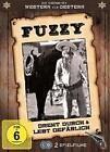 Fuzzy Dreht Durch & Fuzzy Lebt Gefährlich (2013)