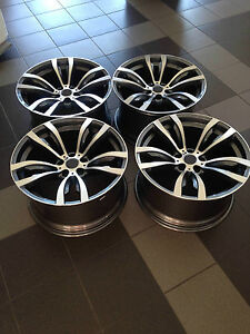 20-inch-wheels-rims-for-BMW-X5-X6-F15-F16-E70-E71-469-5x120-10J-11J-ET40-ET37