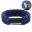 Pulsera-de-supervivencia-Rope-Paracord-Cable-de-carga-Micro-USB-Cargador-Apple-iPhone-Reino-Unido miniatura 15