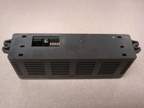 Koyo D4-SS-106 Direct Logic Slice I//O Module USED PLC DIrect
