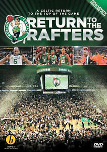 Return-To-The-Rafters-A-Celtic-Return-To-The-Top-Of-The-Game-DVD-2008
