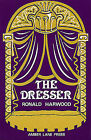 The Dresser by Ronald Harwood (Paperback, 1980)