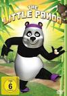 The Little Panda (2014)