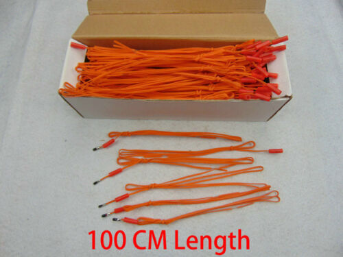 1M+100pcs+connect wire E-match+copper wire-4th July USA Fireworks firing system