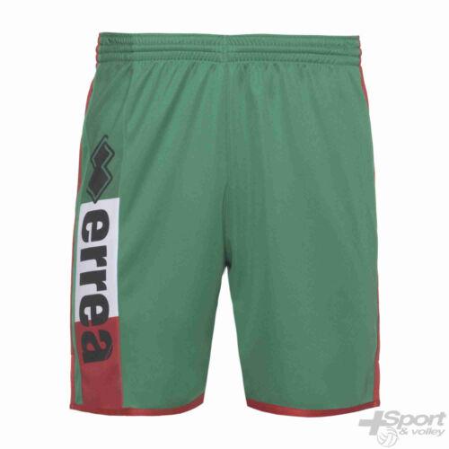 Pantaloncino Beach Volley uomo Erreà Poldie R13P0R0Z