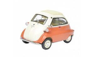 450211600-Schuco-BMW-Isetta-orange-beige-02116-1-43