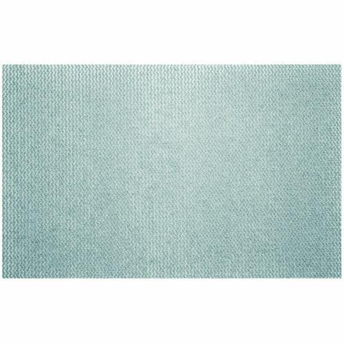 Festool Abrasive Net Granite STF 80x133 P80-P400 GR NET//50 203285-203293