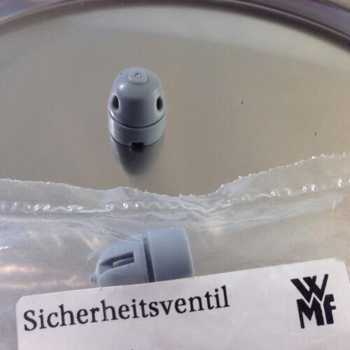 z7 WMF Zubehör Sicherheitsventil für Schnellkochtopf