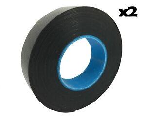 2X-Self-Amalgamating-Tape-Rubber-Sealing-Repair-Satalite-10m-Roll-Car-Fusing