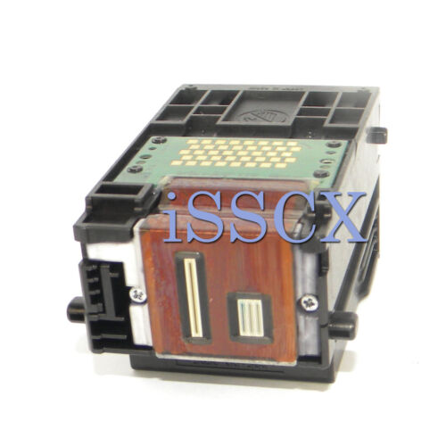Refurbished QY6-0044 Printhead for Canon I250 I255 I320 I350 I355 Ip1000