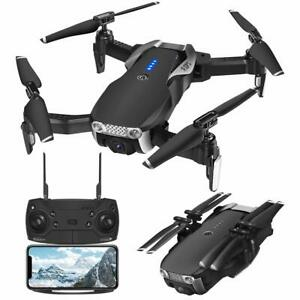 GPS-Drones-with-Camera-1080p-for-Adults-EACHINE-E511S-WiFi-FPV-Live-Video