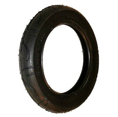 57-203 Tyre 12 1//2x2 1//4 Pneu Poussette X-Lander X1