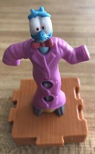 Space Jam Looney Tunes Mcdonalds Happy Meal Toys Monstars