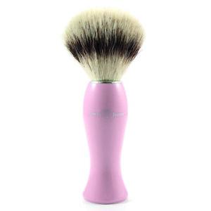 Edwin-Jagger-Silvertip-Fibre-Ladies-Shaving-Brush-Pastel-Pink-PILADSBsynst