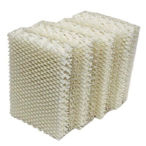 4 PACK COMPATIBLE 14911 HDC-12 ES12 KENMORE HUMIDIFIER WICK PAD FILTER