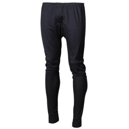 Us slip Level I GEN III Hommes sous-vêtements outdoor ski hiver Chaud Long