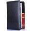 thumbnail 2 - Mymazn-Waiter-Book-Server-Wallet-Server-Pads-Waitress-book-Restaurant-Waitstaff