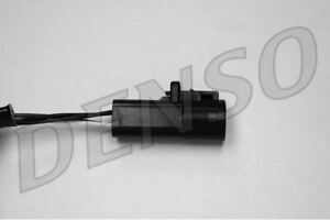 DENSO LAMBDA SENSOR FOR A FORD FOCUS SALOON 1.6 92KW
