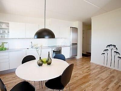 8200 vær. 2 lejlighed, m2 62, Olof Palmes Allé