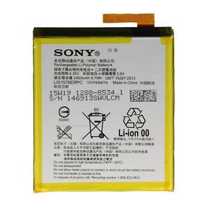 BATTERY-FOR-SONY-XPERIA-M4-AQUA-E2303-E2306-LIS1576ERPC-2400MAH