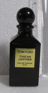 tom ford tuscan leather men eau de perfume. Black Bedroom Furniture Sets. Home Design Ideas